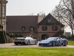 .:bugatti eb 110 super sport:. The Bugatti Eb110 Legend The First Modern Super Sports Car Bugatti Newsroom