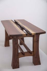 Best Images About Tables Chairs And Benches On Pinterest - Coffee chairs and tables