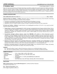 wireless consultant resumes wireless consultant sample resume soaringeaglecasino us