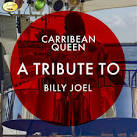 Carribean Queen: A Tribute to Billy Ocean