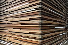wood wall design photos photo 5