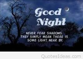 Night Sweet Dreams Quotes Best of Good Night Quotes Wallpapers Sweet Dreams Messages Sayings