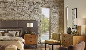 Eurofurn Furniture Bedroom Modern European Romantic Master Ideas