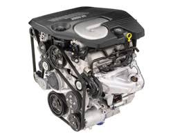 2005 pontiac g6 engines wiring diagram for car engine 9czvxrmgnd0 likewise g6 2006 exterior body parts p250301 furthermore mazda 6 body kits in addition 05