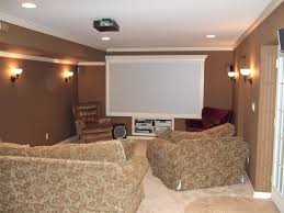 basement lighting ideas unfinished ceiling. Inexpensive Unfinished Basement Ideas Cheapest Way To Finish Bat Walls Ceiling Fabric And We Finished The Lighting