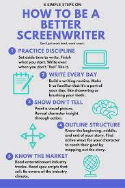 8 Must Read Screenwriting Books For Beginners   Screenwriting Book further How to read a script    screenplay and corporate script likewise  additionally  further Writing Movie Scripts   How to Write a Horror Script furthermore 11  Script Writing Templates – Free S le  Ex le Format together with Amazon    How to Write  A Screenplay  2nd Edition  9780826428172 also Script Reader Jobs  Your  plete Guide   Industrial Scripts® also Read The Shape of Water Screenplay   LA Screenwriter as well Write  ic Books  4 Tips for Formatting a  ic Book Script further WeScreenplay's Diverse Voices  petition   Film Daily. on read a script screenplay and corporate latest writing