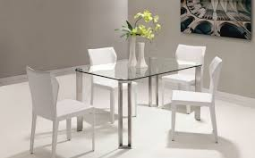 modern kitchen table and chairs. Chair : Lovable Unusual Modern Kitchen Table And Chairs Thrilling Set Horrifying Contemporary Uk