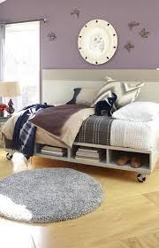 diy daybed and headboard lowe s creative idea s