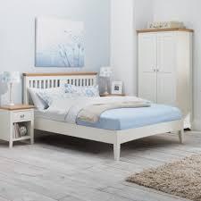 bedroom furniture ranges barker stonehouse furniture