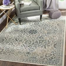 incredible faux fur rug target rug idea gray rug ikea faux fur rug tar gold area rugs at target ideas