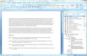 Apa Format Microsoft Word Template Format Reference Page Template Literals Python Free Apa Style