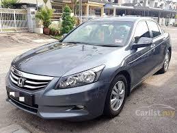 honda accord 2008. Interesting Accord 2008 Honda Accord VTiL Sedan Intended