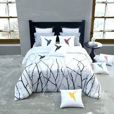 bird bedding bird comforter bedding collection by hear the morning birds sing with this wonderful nature bird bedding