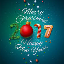 merry christmas and happy new year wallpaper. Modren New MerryChristmas Wallpaper For Merry Christmas And Happy New Year A