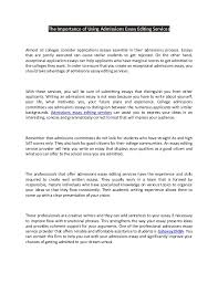 college application essay editing services ivyessays professional editing services and sample essays for