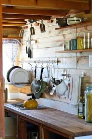 Kitchen: Stainless Steel Dish Drying Rack With Wall Decals - Dish Drying  Racks