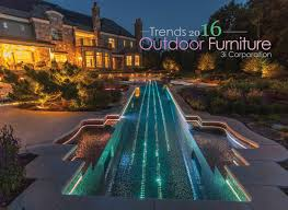 outdoor furniture trends. Perfect Furniture Intended Outdoor Furniture Trends