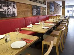 Restaurant Furniture Suppliers Design Interesting Inspiration