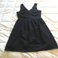 Everly Poppie Dress Nwt