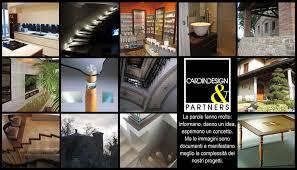 Progettazione Di Interni Milano : Foto gallery cardin design amp partners