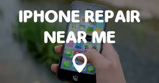 iphone repair near me. iphone repair near me \