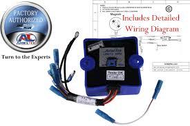 yamaha superjet 650 wiring sky yamaha automotive wiring diagrams yamaha super jet wiring diagram yamaha wiring