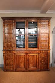 Pharmaceutical Storage Cabinets 61 Best Images About Antique Bookcases And Display Cabinets On