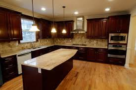 Best New Style Kitchen Cabinets Brown Kitchen Cabinets Pacifica Door