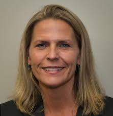 Debbie Ratliff | Sente Mortgage