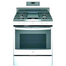 kitchenaid induction range kitchen aid ranges reviews range induction kitchenaid induction cooktop user manual