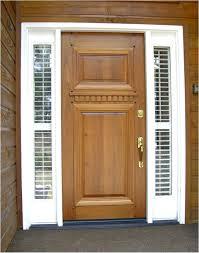 Exterior Front Doors Door Modern Exterior Hardware Toronto
