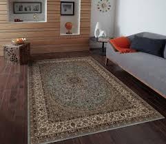 mudroom 14 foot runner rug 20 ft runner rug narrow rug yellow carpet runner hall