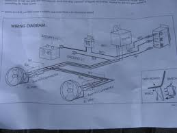 toyota tacoma tail light wiring diagram wirdig running lights wiring diagram get image about wiring diagram