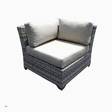 chaise lounge tar fresh patio lounge chair cushions fresh wicker outdoor sofa 0d patio lovely tar outdoor dining table