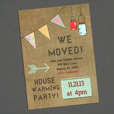 housewarming party invitation template free free housewarming invitations free housewarming invitation card