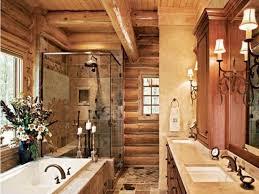 Western Bathroom Decor Country Western Bathroom Decor Uk Realizing Western Bathroom