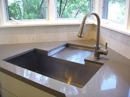 Amazing of Corner Sink Ideas Best 20 Corner Kitchen Sinks Ideas On  Pinterest Farm Sink