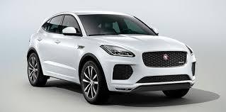 2018 jaguar truck price. modren truck in 2018 jaguar truck price