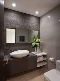 modern bathrooms designs. Plain Designs Attractive Modern Restroom Design Best 25 Bathrooms Ideas On  Pinterest Bathroom In Designs