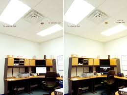 it s semiconductor construction makes it very robust against damage linear lightingled