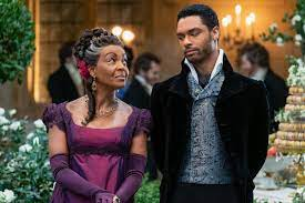Bridgerton' Renewed For Season 2 At Netflix – Deadline
