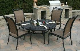outdoor reclining sling chairs modern outdoor ideas medium size patio reclining chairs sling chair dining sets outdoor reclining sling chairs