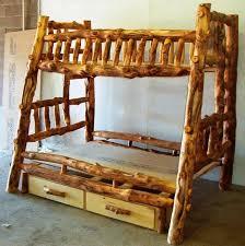 cabin furniture ideas. Affordable Log Furniture. Cabin Furniture Ideas, Ideas