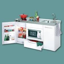 Small Picture Micro Kitchen Would love to put this in basement when we finish it