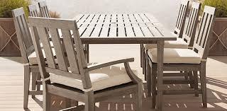 restoration hardware outdoor furniture. Tables Starting At $1695 Regular / $1271 Member Restoration Hardware Outdoor Furniture