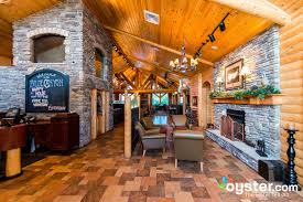 blue canyon kitchen and tavern at the hilton garden inn kalispell