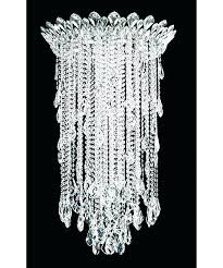 low ceiling chandelier uk ceiling chandelier as well as circular crystal chandelier chandeliers for high ceiling