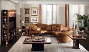 Teal Living Room Decorating Teal And Brown Living Room Decorating Ideas House Decor