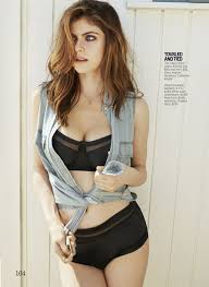 Michelle monaghan big tits forum