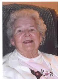 Obituary for Avril Jean Humke